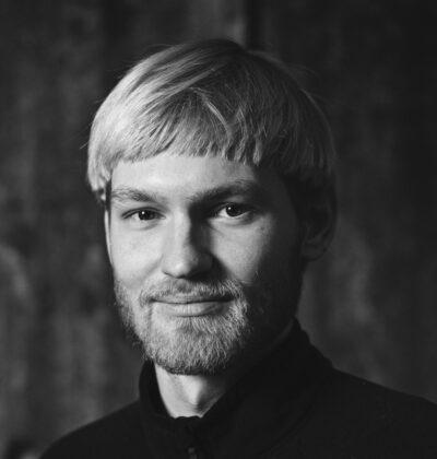 Tobias Kropp