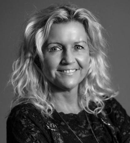 Helle Fischermann