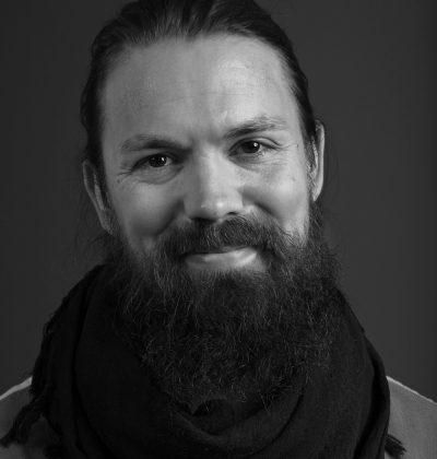 Rune Klausen