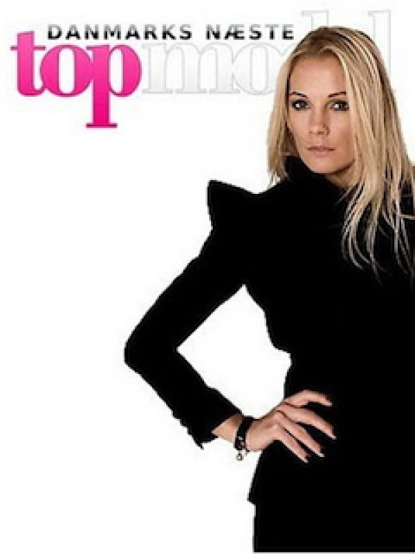 Danmark's Næste Top Model