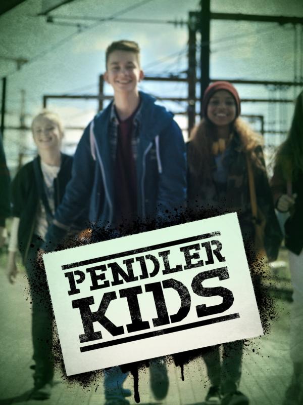 Pendler Kids