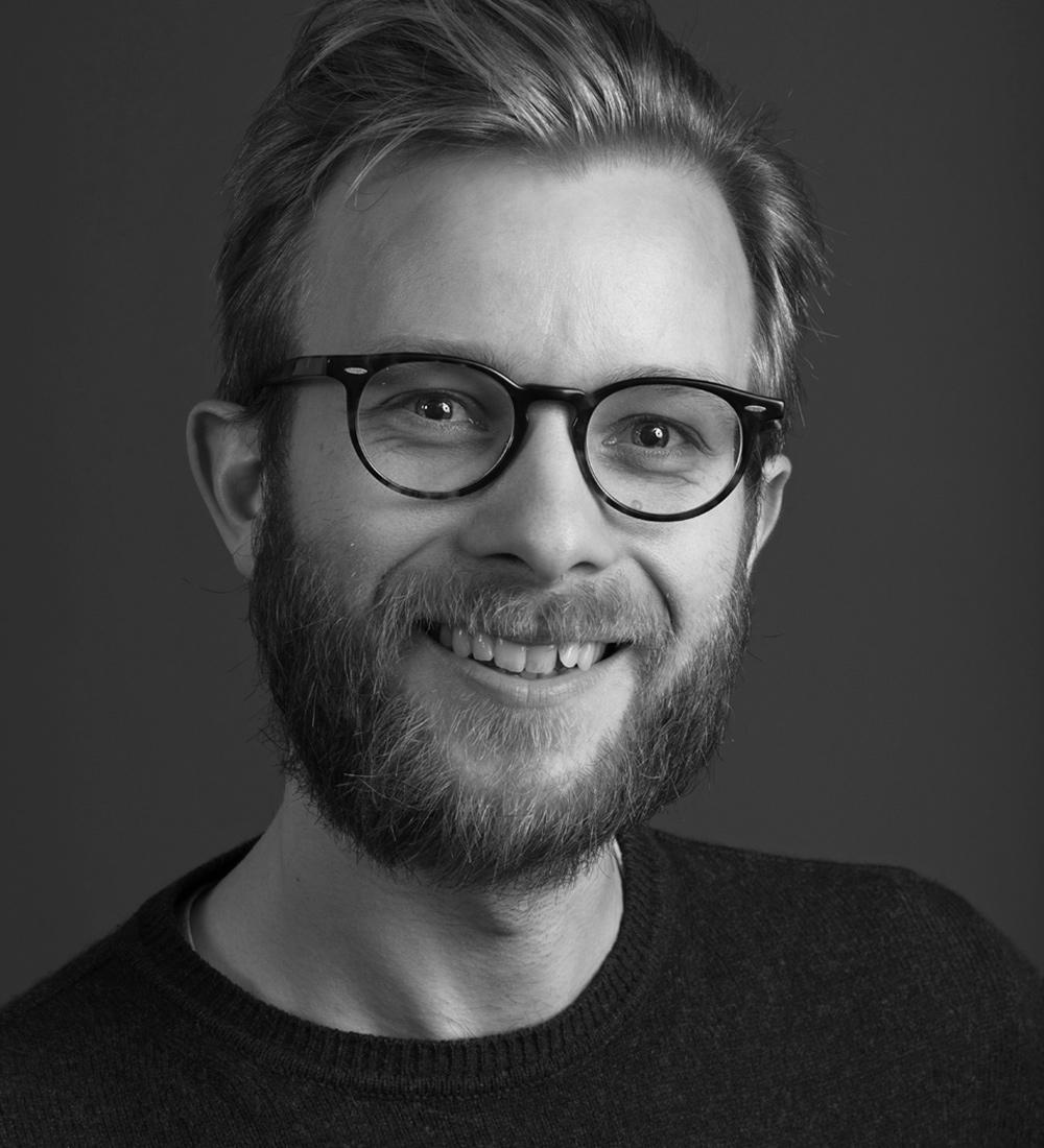 Christian Schwanenflügel