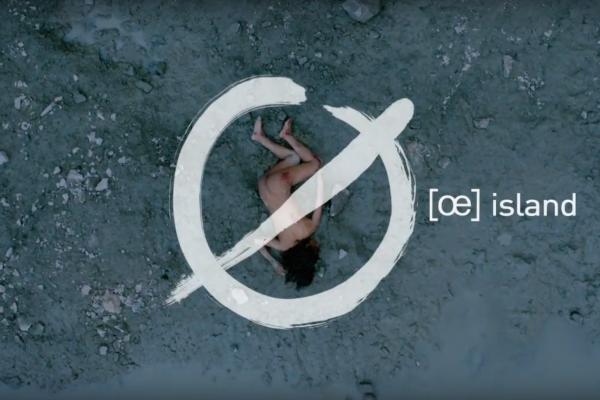 Ø – Web Series