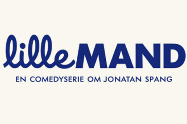 Lille Mand