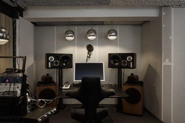 Suite 9