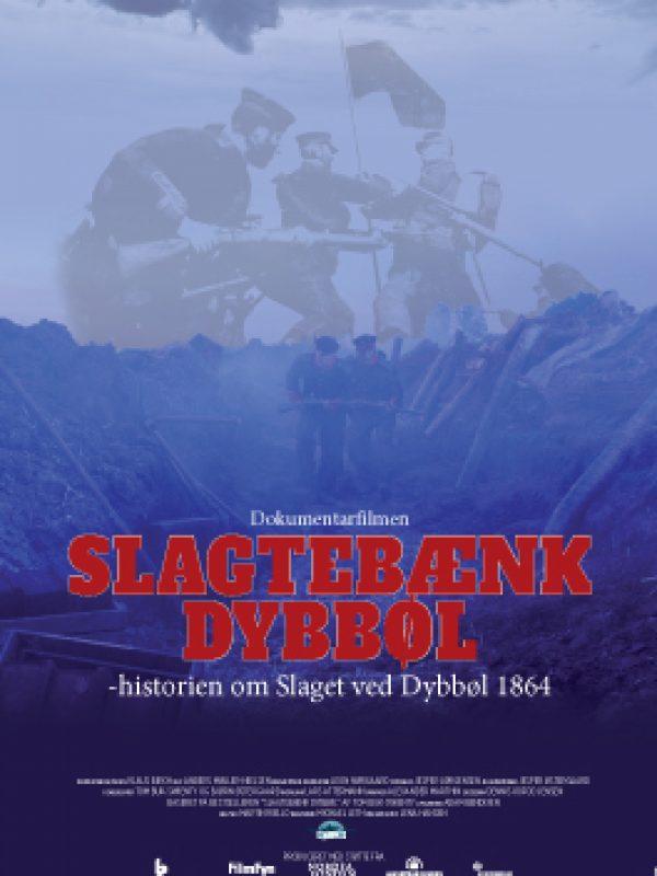 Slagtebænk Dybbøl