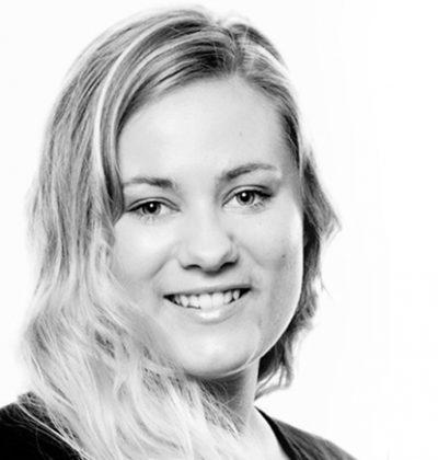 Marike Heukendorff
