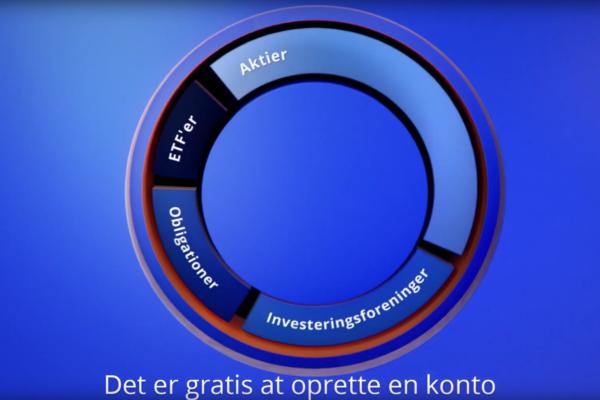 SaxoInvestor – Lave priser til alle investorer