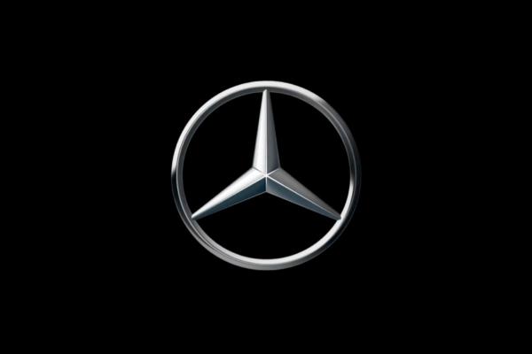 Mercedes Benz – Vito Vito