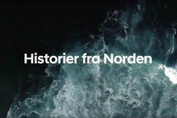 Hyundai – Nordic Edition Podcast Campaign