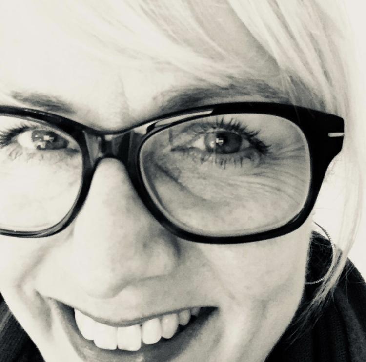 Claudia Bækhave