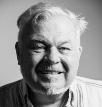 Carsten Lehn